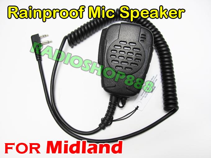 Midland gxt635